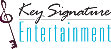 Key Signature Entertainment
