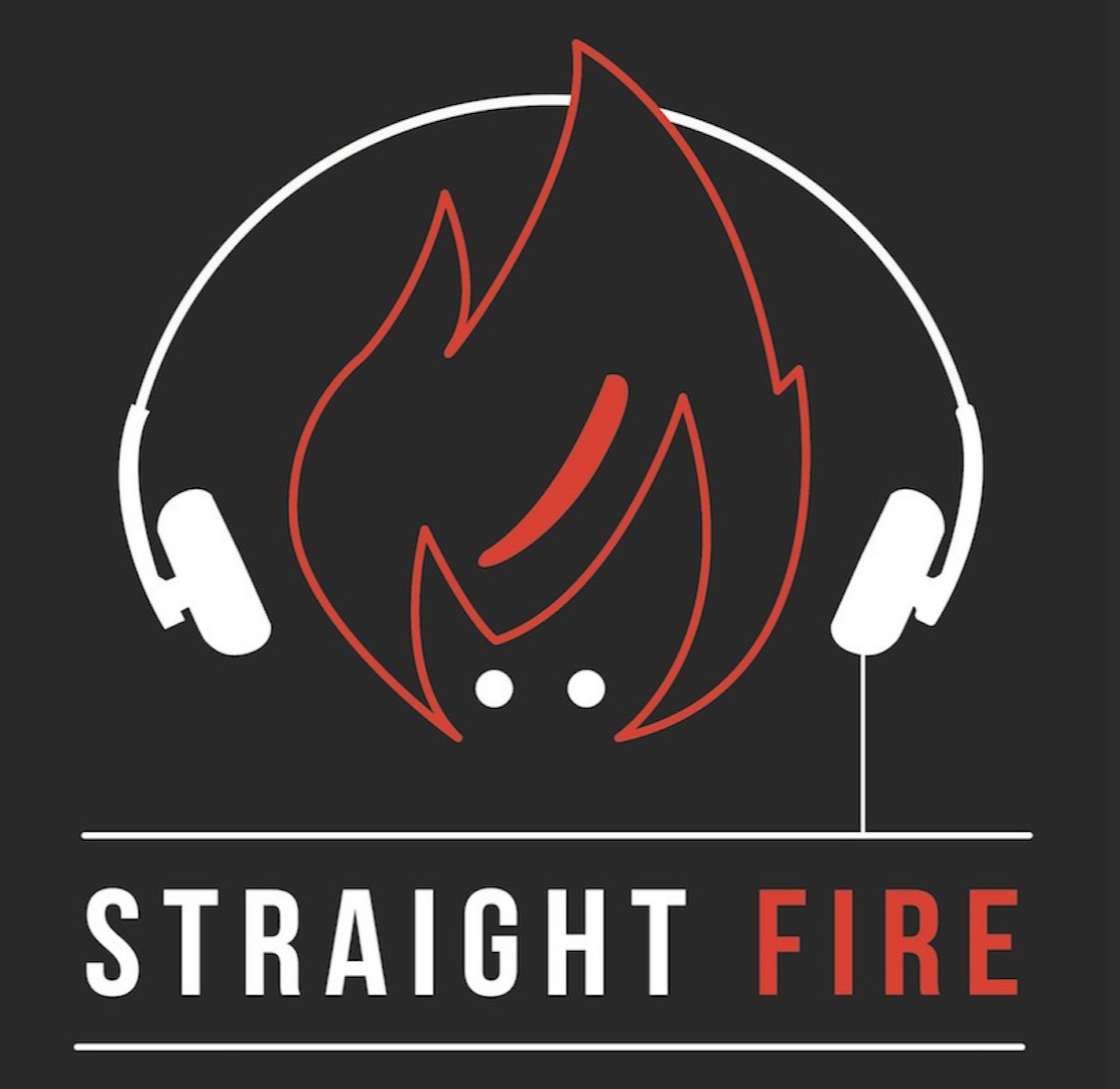 Hire Straight Fire Best Party Band Charlotte NC Key Signature Entertainment