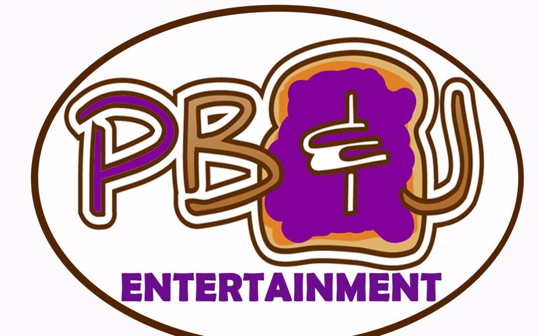 PB&J Entertainment